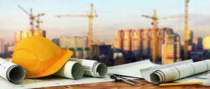 Informe 2019 de las 750 Primeras Constructoras y Promotoras en España