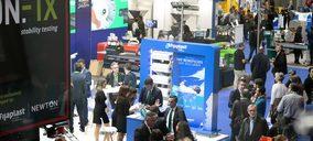 Buen cierre para Empack, Logistics & Distribution y Packaging Innovations
