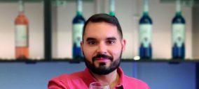 Imanol López (Gik Live!): La entrada de capital asiático dará un espaldarazo a la compañía y un mayor presupuesto