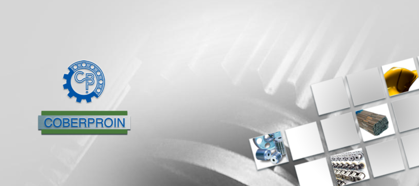 La distribuidora de suministros industriales Coberproin va a concurso