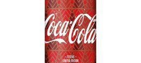 Coca-Cola Canela, última extensión de gama de Coca-Cola