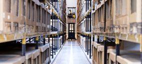 ByR Retail Logistics, del grupo Bergé, saca partido a su estrategia de apertura a nuevos mercados