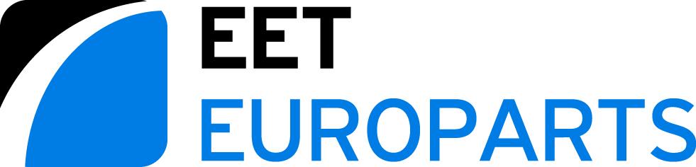 EET Europarts adquiere Express Parts