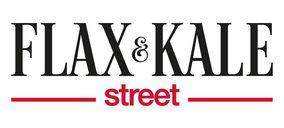 Flax & Kale lanza su concepto Street