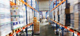Grupo CTC potencia su logística en Barcelona y ejecuta cambios en la división de trade marketing