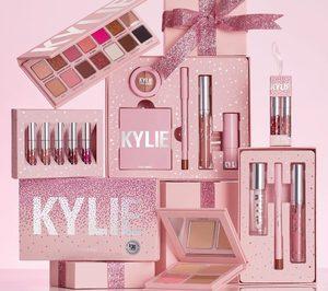 Coty adquiere el 51% de las acciones de Klie Cosmetics