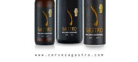 El brewhub de Mahou San Miguel acoge ya a una veintena de cervezas craft
