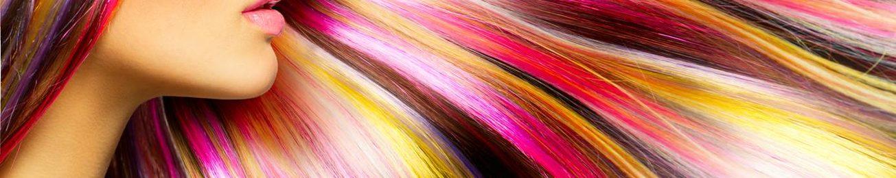 Informe 2019 sobre el sector de coloración capilar en España