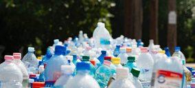 Los españoles, entre los más dispuestos a usar menos plásticos