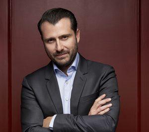 Iñaky Bau (Palladium Hotel Group): Nuestra apuesta por el sector lifestyle ha sido más relevante que nunca