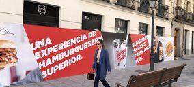 Una cadena americana de diners prepara su inminente llegada a España