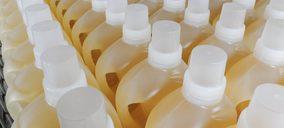 ¿Están preparadas las fabricantes de productos de limpieza para abordar el Brexit?