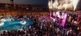 Marriott potencia sus marcas lifestyle con ocho proyectos hasta 2022