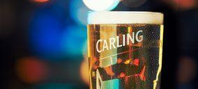 Molson Coors y La Sagra Brew amplían su acuerdo de distribución