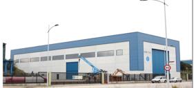 La fabricante de equipos industriales Imetalsa entra en concurso