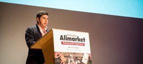 Manuel Loring (Grupo Telepizza): Nos hemos aliado con nuestro competidor para ser más fuertes
