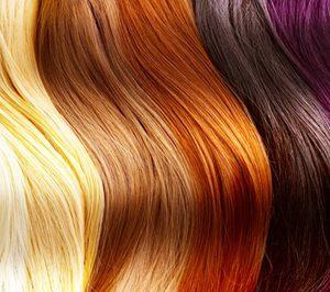 Coloración capilar: mercado maduro y concentrado