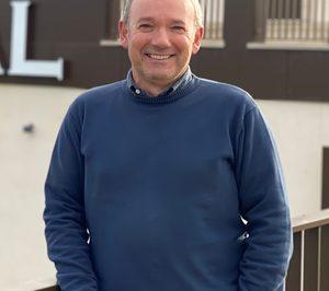 Bodegas Marco Real nombra nuevo director técnico