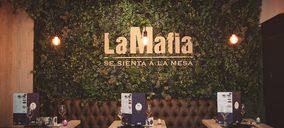 La Mafia completa su presencia en las capitales andaluzas con la apertura en Huelva