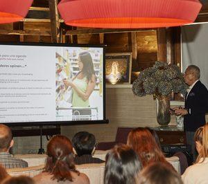 Sostenibilidad, experiencia y tecnología, en el foco del Packaging Day de Summa Branding