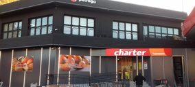 Los supermercados en estaciones de servicio continúan creciendo y tranformándose