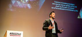 José Gorbea (HP): La personalización logra generar experiencias memorables y sobresalir en este mundo con tantos contenidos