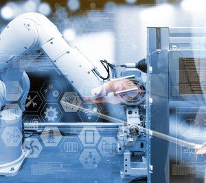 Las Smart Factories generarán un valor añadido de hasta 2.200 M$