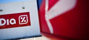LetterOne alcanza el 75% de DIA tras la ampliación de capital