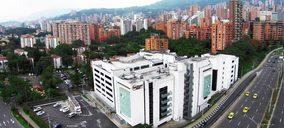 Colombia se convierte en el nuevo foco de inversión para el sector sociosanitario