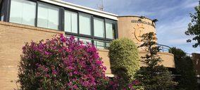 Colisée concluye el proceso de integración de sus filiales españolas en torno a la nueva Colisée España
