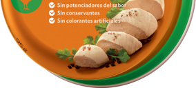 Primar Ibérica trae a España una de las marcas líderes de patés en Europa