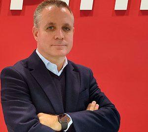 José Ramón Blázquez presidirá la patronal murciana de promotores