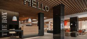 Bed4U Hotels se expande con cuatro hoteles en el País Vasco y Cantabria
