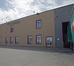 Grupo Pladisel prepara cambios antes de finalizar 2019