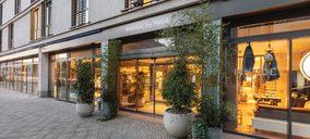 Meliá refuerza en Alemania su marca lifestyle Innside