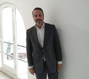 Epson apuesta por la sostenibilidad con sus impresoras Piezo business inkjet