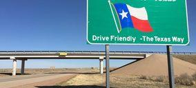 Foce logra contrato de supervisión en Estados Unidos y abrirá oficina en Texas