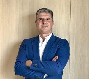 """Emilio Ruiz (Grupo Inversor Hesperia): """"La restauración es el entretenimiento del siglo XXI"""""""