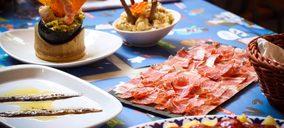 Eurostars abre un restaurante español en Miami con el asesoramiento de Grup Iglesias