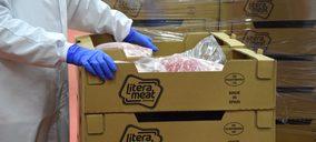 Pini abrirá su segundo matadero en España a principios de 2020