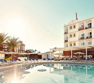 Vinggruppen compra la filial hotelera de Thomas Cook en España