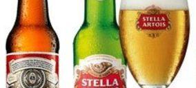 Mahou San Miguel confirma que elaborará Budweiser y Stella Artois