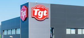 Grupo TGT lleva su desarrollo industrial y su facturación a cifras récord
