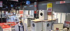 La venta de electrodomésticos registra tímidos ascensos hasta octubre