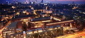 Barceló suma un nuevo mercado del Este de Europa