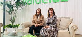 Sermade ofrecerá sus servicios de odontología en las residencias de Valdeluz Mayores