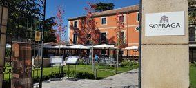Best Western incorporará en 2020 su primer hotel en Ávila