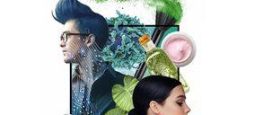 Mintel revela las macrotendencias en el universo Beauty & Personal Care para los próximos 10 años