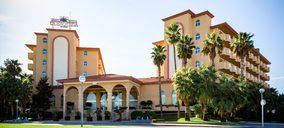 Oh!tels asume el tarraconense Gran Hotel La Hacienda