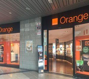Orange irrumpe en la banca móvil con Orange Bank